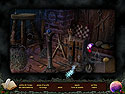 2. Twisted: Canto di Natale gioco screenshot