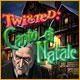 Twisted: Canto di Natale