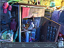 1. Twisted Lands: Insonnia gioco screenshot
