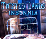 [PC] Twisted Lands: Insonnia (2012) - ITA
