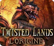 [PC] Twisted Lands: L'origine (2012) - ITA