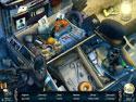 1. Urban Legends: The Maze gioco screenshot
