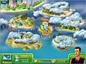 1. Vacation Mogul gioco screenshot