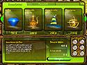 2. Val'Gor: L'inizio gioco screenshot