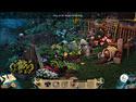 1. Vampire Legends: The Untold Story of Elizabeth Bat gioco screenshot