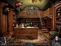 1. Vampire Legends: La Vera Storia di Kisilova Edizio gioco screenshot