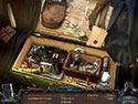 2. Vampire Legends: La Vera Storia di Kisilova Edizio gioco screenshot