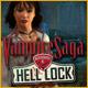 Vampire Saga: Benvenuti a Hell Lock