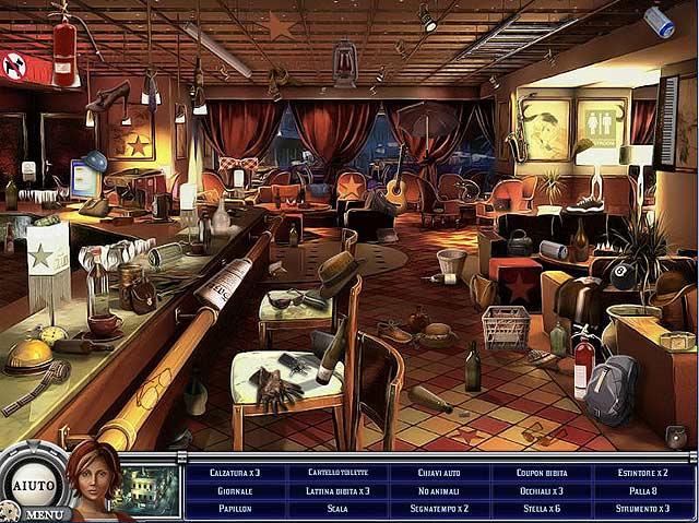 Screenshot Del Gioco 3 Vault Cracker: The Last Safe