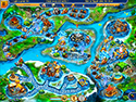 2. Viking Brothers VI Collector's Edition gioco screenshot