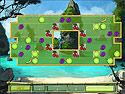 1. Villa Banana gioco screenshot