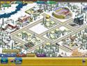1. Virtual City 2: Paradise Resort gioco screenshot