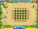 1. Virtual Farm 2 gioco screenshot
