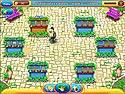 2. Virtual Farm 2 gioco screenshot