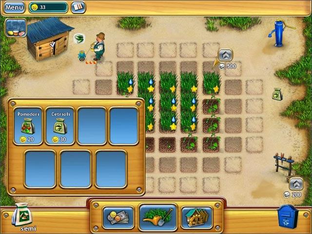 Download gioco virtual farm per pc for Piccola fattoria moderna