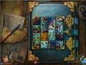 2. Whispered Secrets: La storia di Tideville gioco screenshot