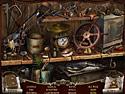 1. Whispered Stories: Mago Sabbiolino gioco screenshot