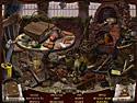 2. Whispered Stories: Mago Sabbiolino gioco screenshot