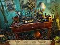 1. Witches' Legacy: La maledizione dei Charleston gioco screenshot