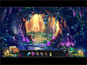 1. Witches' Legacy: Slumbering Darkness Collector's E gioco screenshot