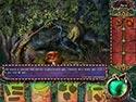 1. Wonder World gioco screenshot