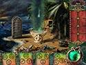 2. Wonder World gioco screenshot