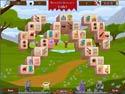 2. Wonderland Mahjong gioco screenshot