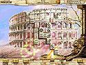 1. World's Greatest Places Mahjong gioco screenshot