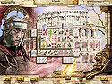 2. World's Greatest Places Mahjong gioco screenshot