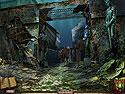 2. Written Legends: Incubo in fondo al mare gioco screenshot