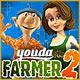 Youda Farmer 2: Salva il villaggio
