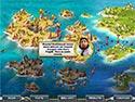 1. Youda Fisherman gioco screenshot