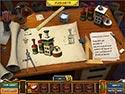 2. Youda Fisherman gioco screenshot