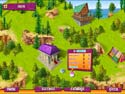 1. Youda Jewel Shop gioco screenshot