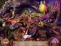 1. Zodiac Prophecies: Il portatore del serpente gioco screenshot