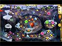 1. ヘラクレスの 12 の功業その 6:オリンポスをめぐる争い ゲーム スクリーンショット