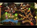 1. ヘラクレスの 12 の功業その 7:黄金の羊毛 コレクターズ・エディション ゲーム スクリーンショット