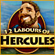 ヘラクレスの12 の功業