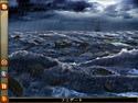 1. HdOロードショー:海底二万マイル ゲーム スクリーンショット