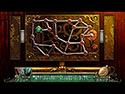 1. 9 クルーズ:サーペントクリークの秘密 ゲーム スクリーンショット