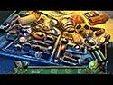 2. 9 クルーズ:サーペントクリークの秘密 ゲーム スクリーンショット