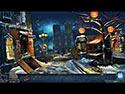 1. 9:ザ・ダークサイド ノートルダム大聖堂 コレクターズ・エディション ゲーム スクリーンショット