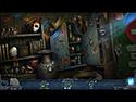 2. 9:ザ・ダークサイド ノートルダム大聖堂 コレクターズ・エディション ゲーム スクリーンショット