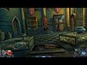1. 9:ザ・ダークサイド ノートルダム大聖堂 ゲーム スクリーンショット