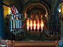 1. 9:ザ・ダークサイド ゲーム スクリーンショット