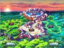 1. 妖精エアリー:荒れ果てた森を救う旅 ゲーム スクリーンショット