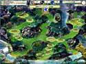 2. 妖精エアリー:荒れ果てた森を救う旅 ゲーム スクリーンショット