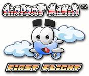 特徴スクリーンショットゲーム エアポート マニア:ファースト フライト