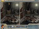 1. アラバマ・スミス:ポンペイの最後 ゲーム スクリーンショット