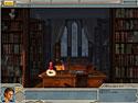 2. アラバマ・スミス:ポンペイの最後 ゲーム スクリーンショット